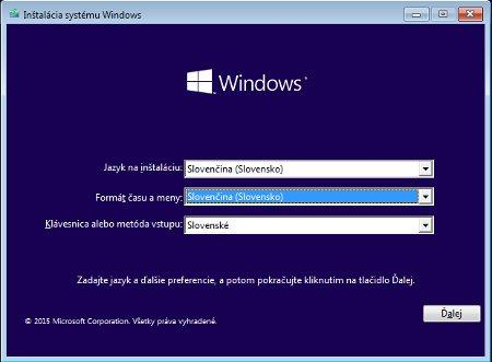 [ako-nainstalovat-windows10.jpg]
