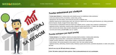 80259e2a1ba6 Referencie našich projektov